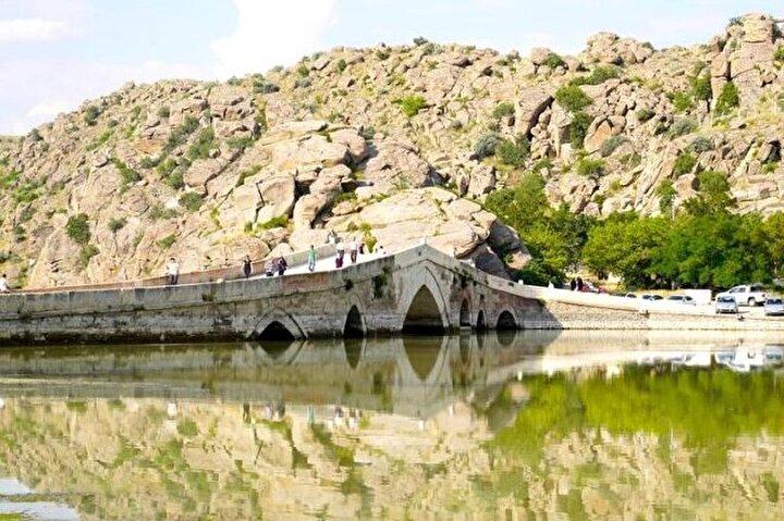 Kırıkkale- Şehrin mutluluk düzeyi: Yüzde 75,48