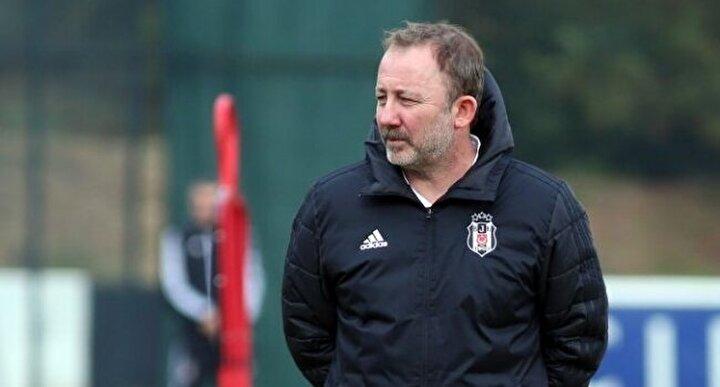 Erdil Arpacı'nın önerisiyle gündeme gelen Ninua'nın transferiyle Erdal Torunoğulları'nın direkt ilgilendiği, teknik direktör Sergen Yalçın'ın bu transfere henüz onay vermediği belirtildi.
