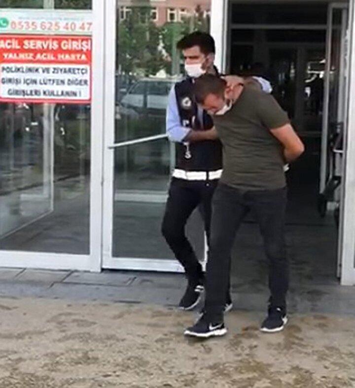 İl Emniyet Müdürlüğü Kaçakçılık ve Organize Suçlarla Mücadele Şube Müdürlüğü ve Çorlu Grup Amirliği ekipleri, Çerkezköy Cumhuriyet Başsavcılığı koordinesinde suç örgütünü yönelik çalışma başlattı.