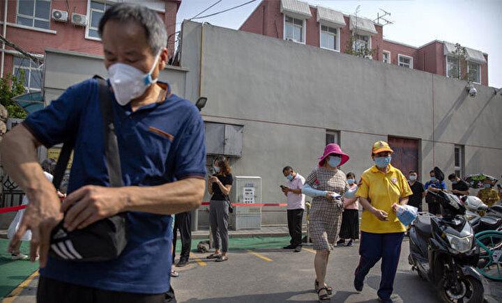 Yeni ve ölümcül bir grip dalgası ihtimali, koronavirüs pandemisi sırasında bile bilim insanlarının yakından takip ettiği bir konu.