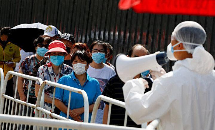 Vatan gazetesinin haberine göre 2009da ortaya çıkan AH1N1pdm09 adlı domuz gribi, yıllık grip aşılarına dahil ediliyor.