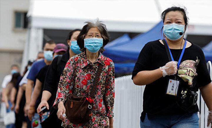 Virüs korkulandan daha az kişiyi öldürmüştü. Özellikle yaşlılar arasında ölüm oranı beklenenden daha düşüktü.