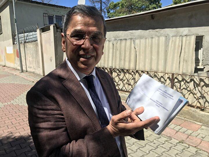Ücretli plajlarla ilgili açıklamalarda bulunan Tüketici Başvuru Merkezi Onursal Başkanı Aydın Ağaoğlu da şunları söyledi.