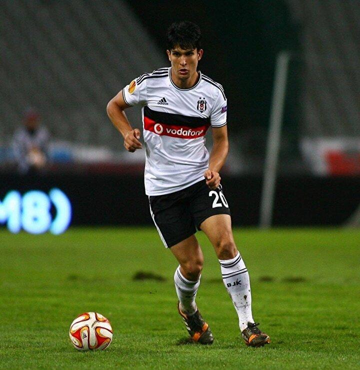 Beşiktaşlı futbolcu Necip Uysal da yabancı kuralı sonrasında değerlenen isimlerden. Siyah beyazlı taraftarların zaman zaman eleştirdiği isim olan Uysal, yeni sistemle birlikte kadroda olması gereken oyunculardan biri haline geldi.