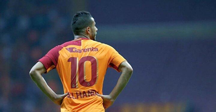 Alex yuhalandı bu ülkede. Bazı oyuncuların ortalama olma hakkı yoktur. Sneijderden sonra, Fatih Terimin takımında 10 numarayı giyiyorsan, 10 üzerinden hep 9 beklerler senden. Büyük takım oyuncusunun karakteri farklı olur. Belhandanın çok fazla defosu var