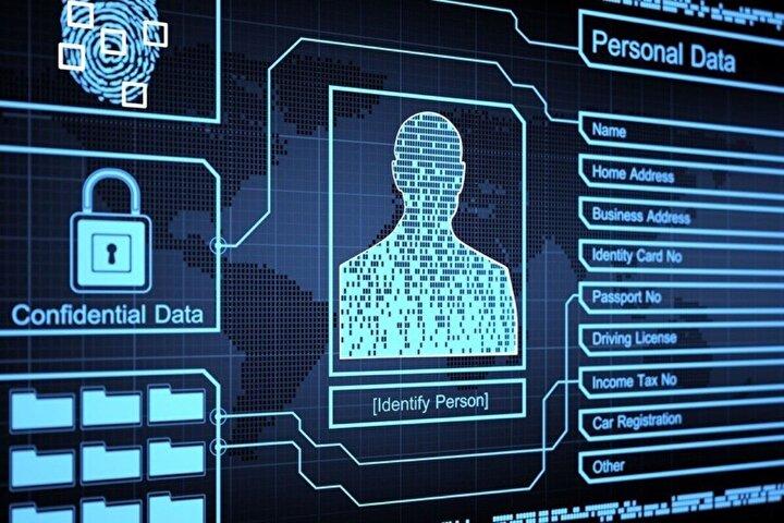 Siber saldırganlar tarafından sayısız saldırılara maruz kalan şirketlerin sahip oldukları verileri saklama, koruma ve işleme aşamalarında daha dikkatli olması gerektiğine dikkat çeken uzmanlar, şirketlere kişisel veriyi korumaya dair önemli önerilerde bulunuyor.