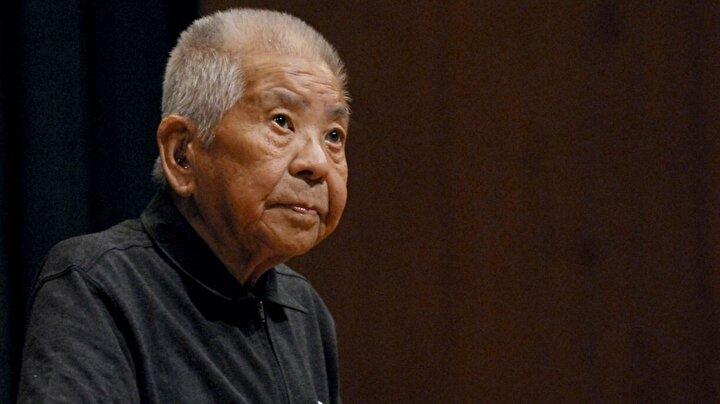 Yamaguchi, nükleer silahsızlanmanın savunucularından biri oldu.