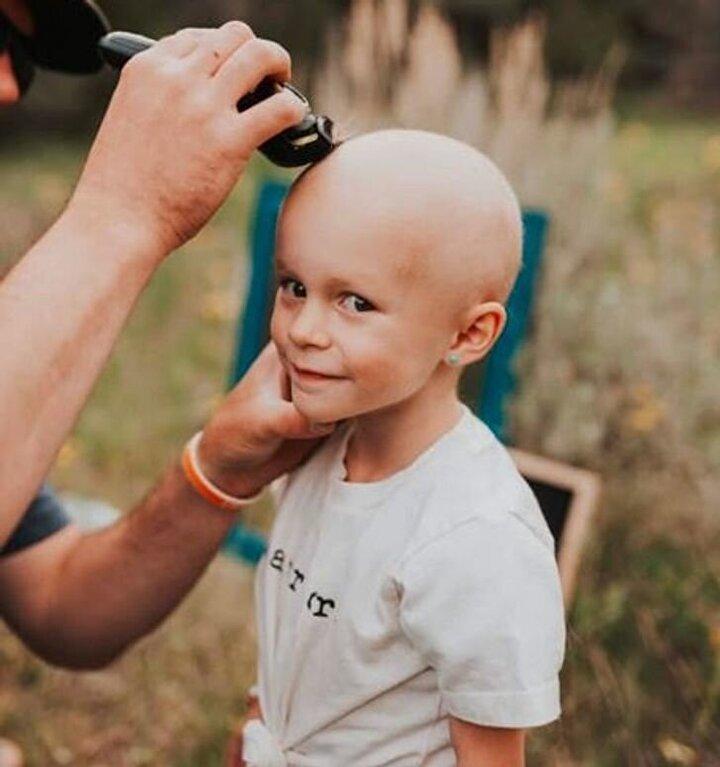 Geçirdiği ameliyat ile tümörden kurtulsa da kanserden kurtulamadı.