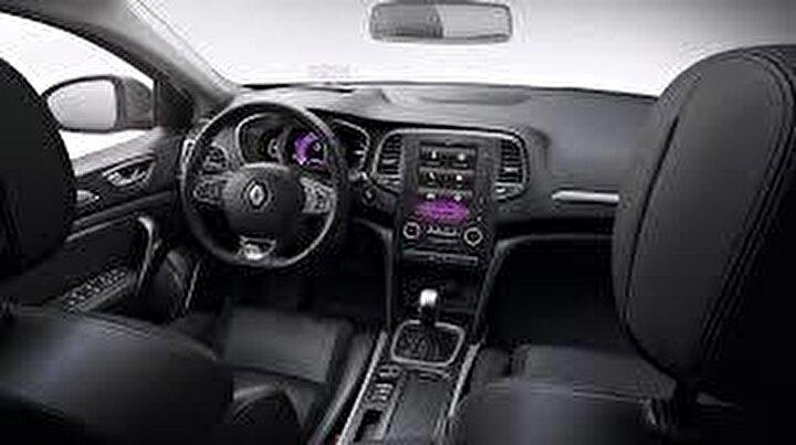 Renaultun diğer modellerinde de 7 aylık fiyat değişimlerinin yüzde 20lerde seyrettiğini belirtelim.