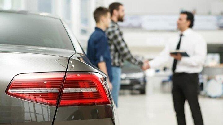 Gelişmeler üzerine, söz konusu markaların sattığı araçlardaki fiyat değişimler mercek altına alındı.