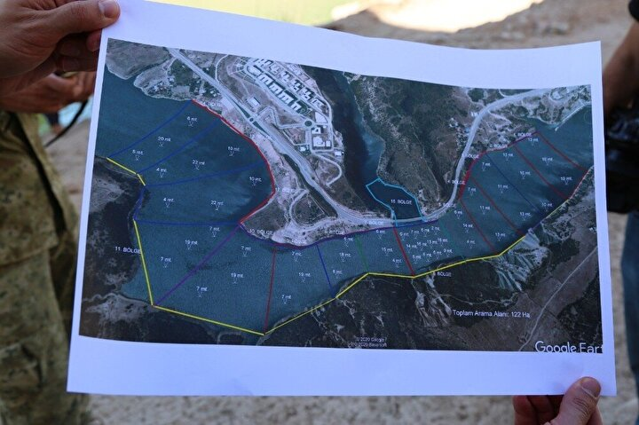 Tunceli'de 5 Ocak tarihinden bu yana haber alınamayan ve en son Uzunçayır Baraj Gölü üzerinde bulunan Sarı Saltuk Viyadüğü üzerindeki görüntüsü araç içi kameraya takılan Munzur Üniversitesi Çocuk Gelişimi Bölümü İkinci Sınıf Öğrencisi Gülistan Doku'yu arama çalışmaları sürüyor. İçişleri Bakanı Süleyman Soylu'nun talimatıyla Uzunçayır Baraj Gölü'ndeki su seviyesi 900 metre kodundan minimum seviye olan 885 metreye düşürüldü.