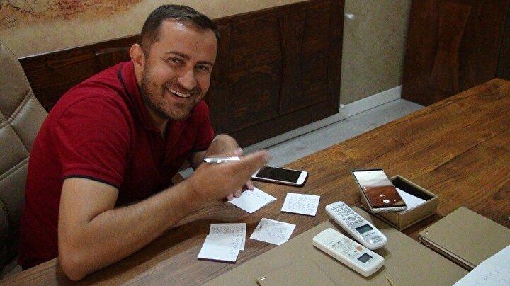 Şüphelilerden Ufuk K., Antalyadaki evinde yakalanarak Manavgata getirildi. 3. Şüphelinin yakalanması için çalışmalar devam ediyor. Asayiş Büro Amirliğindeki sorgulamalarının ardından mahkemeye çıkarılan Sinan K. ve Ufuk K. tutuklanarak Alanya Cezaevine teslim edildi.