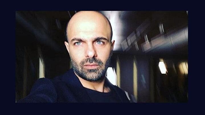 En son TRTde yayınlanan Şampiyon dizisinde rol alan Erkan Avcı, yeni sezonda Kuruluş Osman dizisinin kadrosuna dahil edildi.
