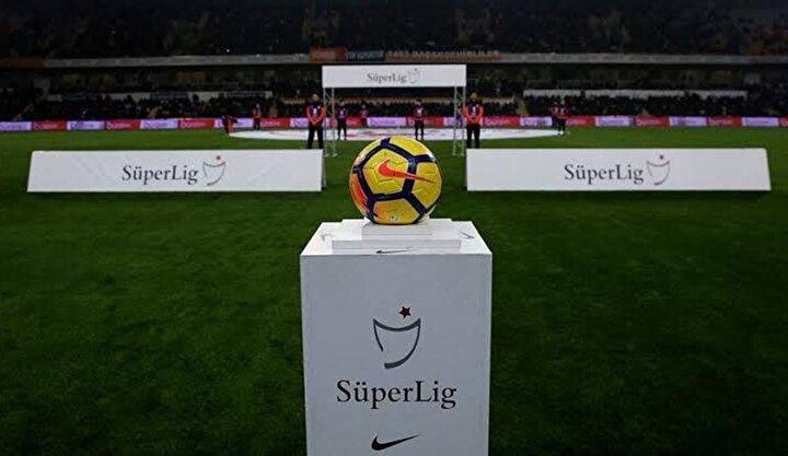 Süper Ligde 63. sezon için geriye sayım sürerken, 1959 yılında başlayan organizasyonda şimdiye kadar 72 farklı takım mücadele etti.
