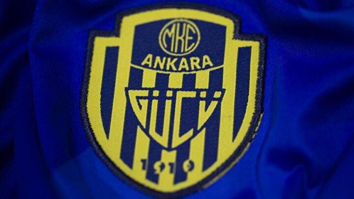 Fenerbahçe, Galatasaray ve Beşiktaşın ardından en çok maça çıkan takım MKE Ankaragücü.Fenerbahçe, Galatasaray ve Beşiktaş geride kalan 62 sezonda da ligde yer alırken, MKE Ankaragücü ise 51 kez en üst seviye ligde mücadele etti.MKE Ankaragücü ligde 1660 karşılaşma oynadı.