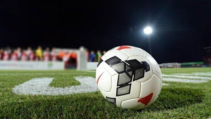 Lig tarihinde bugüne dek 72 değişik takım mücadele etti.En üst seviyedeki lige bu sezon yükselen Büyükşehir Belediye Erzurumspor ve Fatih Karagümrük daha önce bu organizasyonun tecrübesini yaşarken, Hatayspor ise ilk kez Süper Ligde mücadele edecek. Hatay temsilcisi, ligde yer alan 73. takım olacak.