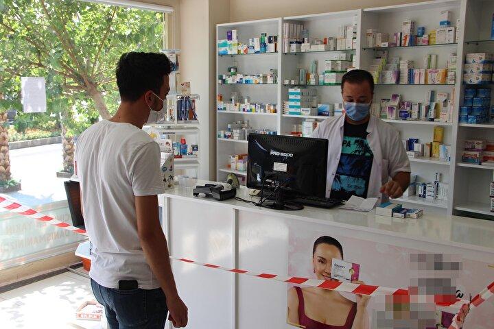 Bakan Koca'dan 'grip aşısı' açıklaması