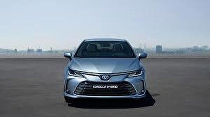 Toyota / Fiyat artışı: Yüzde 4,27