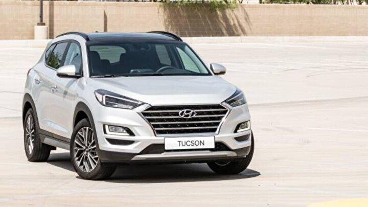 Hyundai / Fiyat artışı: Yüzde 3,83