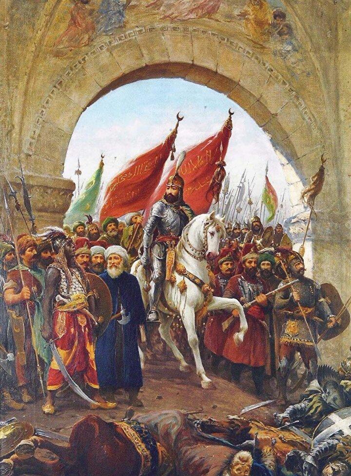 Kendi gibi pek çok âlim yetiştiren Molla Hüsrev, İstanbul'da vefat etti ve cenazesi Bursa'da kendi yaptırdığı medresenin bahçesine defnedildi.