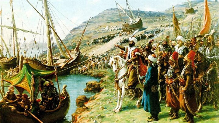 Saltanattan azledilince bütün saltanat görevlileri tarafından terk edilen Şehzade'yi bir tek hocası Molla Hüsrev terk etmedi ve Rumeli kazaskerliğinden istifa ederek Şehzade Mehmed'den ayrılmadı.