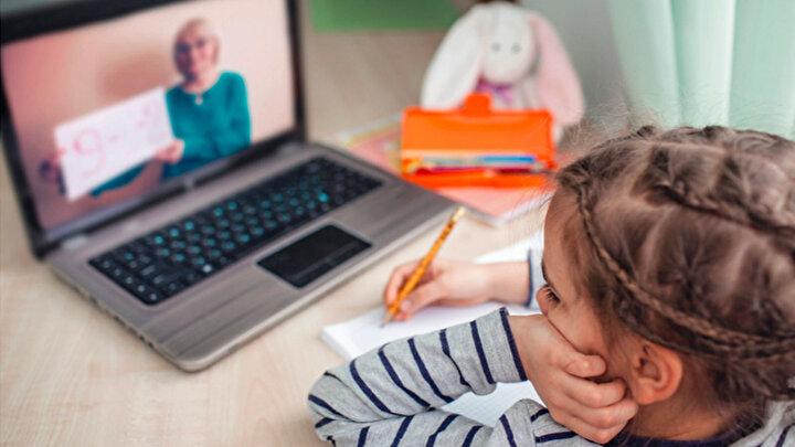 Çocuklarınızın ders dışı teknoloji kullanım alışkanlıklarından haberdar olun.