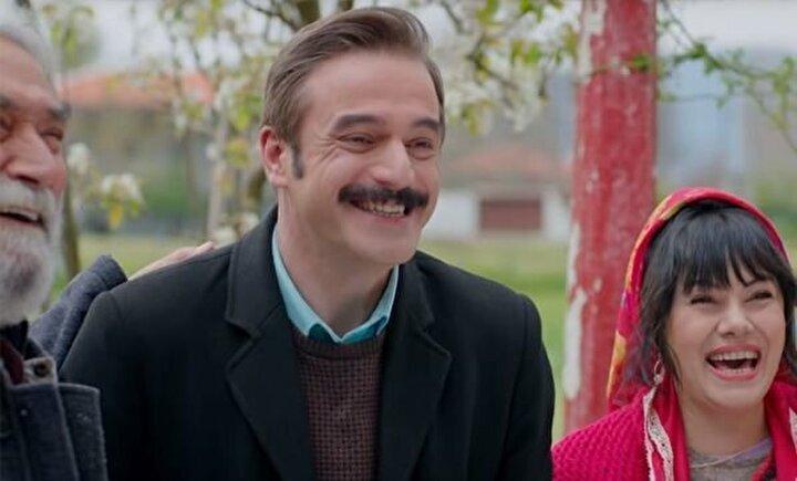 """Ufuk Özkan, Erkan Sever, Mehtap Bayri, Aslı Omağ ve Ayça Varlıerin başrollerinde yer aldığı TRT1 dizisi """"Kalk Gidelim"""" tüm heyecanıyla çekimlerine devam ediyor."""