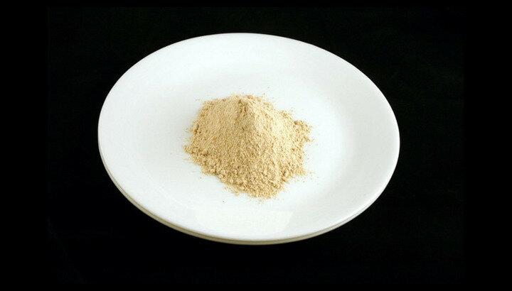 55 gram beyaz un