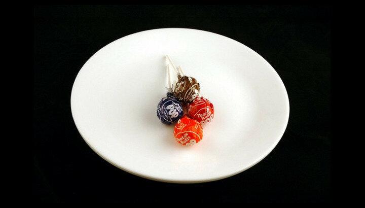 68 gram lolipop