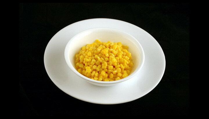 308 gram mısır