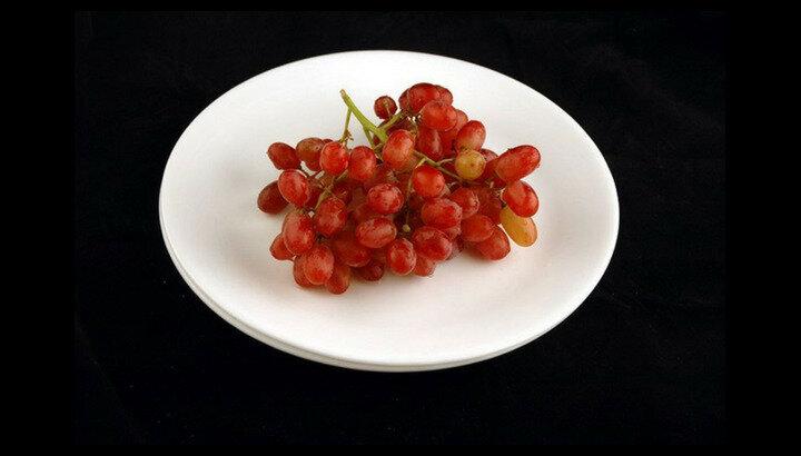 290 gram üzüm