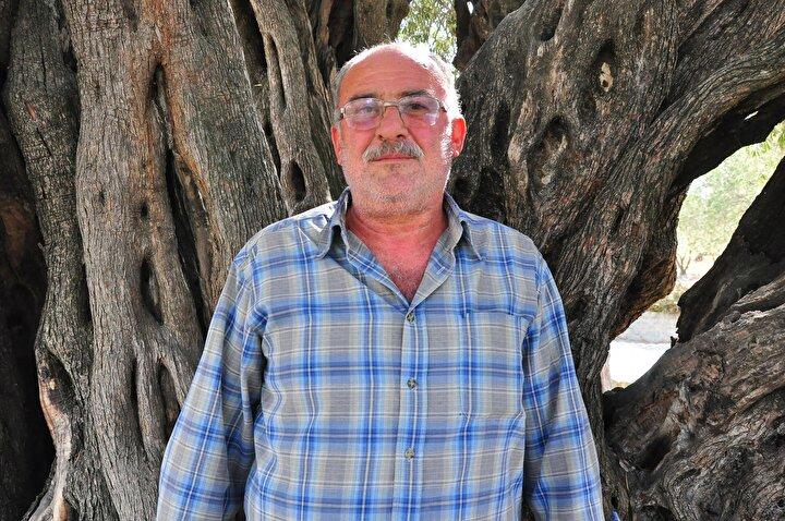 Tabiat Varlıklarını Koruma Vakfı tarafından artık ağacımız tescillendi. Şu an ağacımız 1658 yaşında ve bu özelliği ile dünyanın meyve veren en yaşlı zeytin ağacı. Meyve vermeyen ağaçlar içinde ise dünyanın en yaşlı üçüncü ağacı. O yüzden ağacımız çok değerli. Özellikle Kırkağaç, zeytinciliğimiz, hatta ve hatta bölgemiz için de çok değerli bir ağaç. 1658 yıldan beri atalarımız bu ağacı koruyup, bakımını yapıp, bizlere ulaştırmış, biz de bizden sonraki gelecek nesillere bu ağacımızı aynı titizlikle bakımını yaparak, aktarmak zorundayız.
