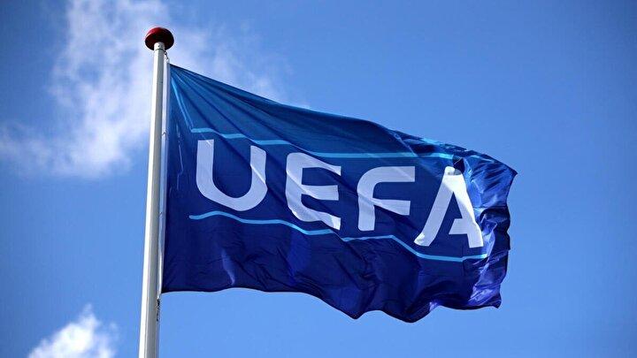 UEFA, ülke puanını belirlerken son 5 sezonda Avrupada kulüplerin topladığı puanlara bakıyor. Ardından ortaya çıkan bu puanları 5e bölerek ülke puanını belirliyor. Temsilcilerimiz, ülke puanına katkıları şu şekilde: