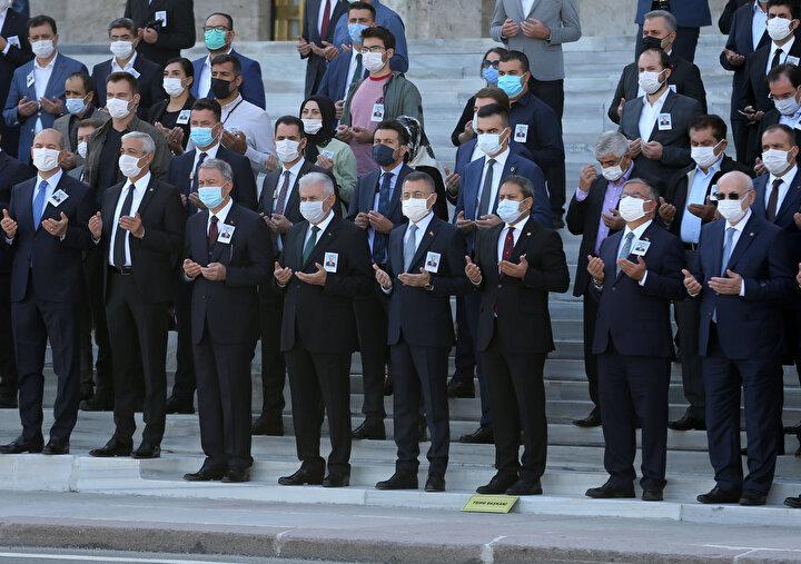 Ayrıca Ergezen, 23. Dönemde Karadeniz Ekonomik İşbirliği Parlamenter Asamblesi (KEİPA) Türk Grubu Üyeliğinde bulundu.