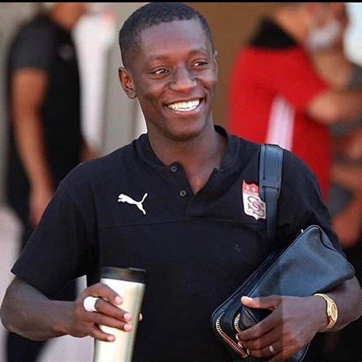 7- Sivasspor: Toplam değeri 32.2 milyon euro