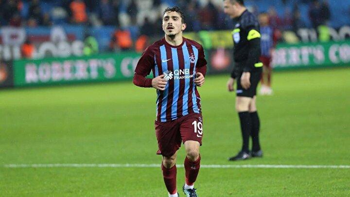 2 - Abdülkadir Ömür (Trabzonspor) 13 milyon Euro