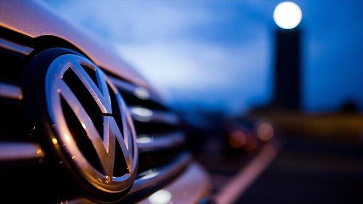 En çok satılan 10 markaBu yılın eylül ayında ikinci el online binek ve hafif ticari araç pazarında, en çok tercih edilen otomotiv markası 29 bin 594 adet satışla Volkswagen oldu.