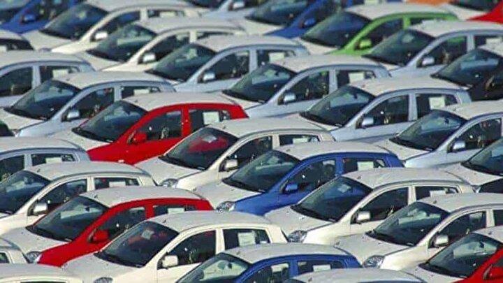 Türkiyede satış yapan markaların ekim ayı liste fiyatlarına göre en ucuz sıfır araç modelleri ise şöyle: