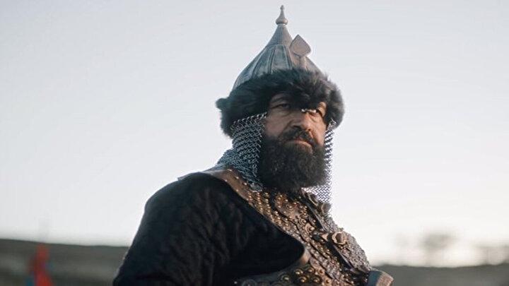 Nimazulmülk Büyük Selçuklu Devletinin en büyük devlet adamı ve devletin mimarı olarak bilinir.