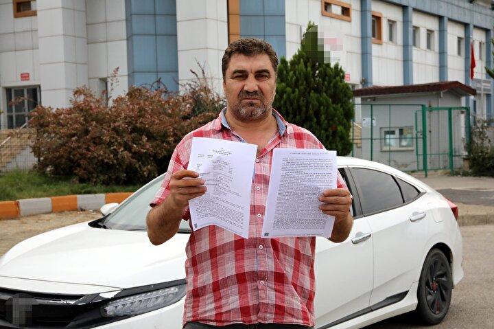 Tüketici Mahkemesi, aracın satışını yapan yetkili bayiinin, talep edilen bilirkişi raporunda, ayıplı olduğu tespit edilen aracın, ayıpsız misliyle değiştirilmesi hükmetti.
