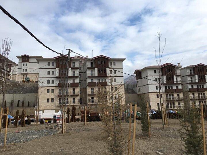 1 Haziran 1933 tarihinde Artvin vilayeti lağvedilerek, merkezi Rize olan Çoruh vilayeti kuruldu. Artvinin kaza olması ile Yusufeli kazası ve köyleri tekrar Erzurum vilayetine bağlandı.