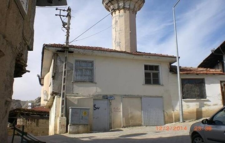 Antalyada halen 10 eserin restorasyon çalışmaları devam ediyor.
