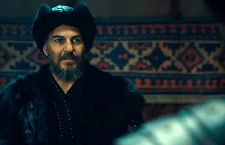 Savcı Bey, Geyhatuyu ikna edebilecek mi? Yavlak Arslanın planına kim engel olacak?