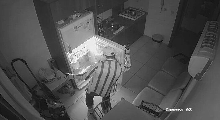 İl Emniyet Müdürlüğü Asayiş Şube Müdürlüğüne bağlı Hırsızlık Büro Amirliği ekipleri, kentte 16 hırsızlık olayına karıştığı öne sürülen şüphelileri yakalamak için harekete geçti.