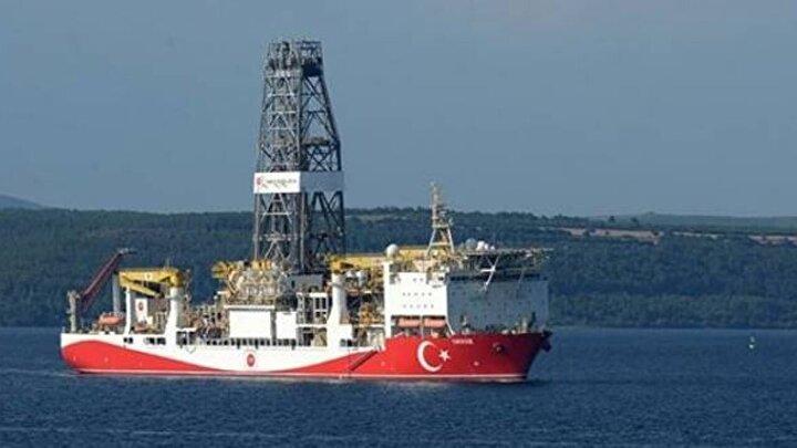 Türkiye, halihazırda Fatih ve Yavuz sondaj gemileriyle denizlerde detaylı hidrokarbon arama çalışmaları yürütürken, üçüncü sondaj gemisi Kanuni de 14 Kasımda Filyos Limanına ulaştı. Kanuni, 2021in ilk aylarında Karadenizde faaliyete başlayacak.