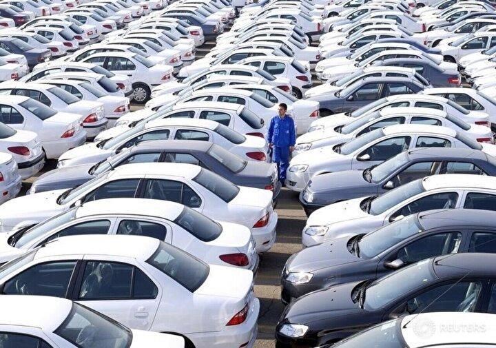 Tüm dünyada etkisini giderek artıran koronavirüs salgını tüm sektörlerde olduğu gibi otomotiv sektörünü de yakından etkiliyor.