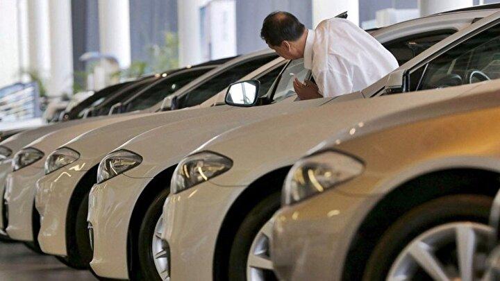 İşte marka  firmaların elindeki en uygun sıfır otomobiller ve fiyatları..