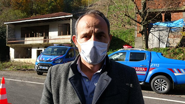 Sağlık Bakanı Fahrettin Koca'nın koronavirüs vaka sayısında ciddi artış olan iller arasında açıkladığı Trabzon'da tedbirler artırıldı. Kentte vaka sayılarında yüzde 50 artış yaşanırken, bazı yerleşim alanları karantinaya alınmaya başlandı.