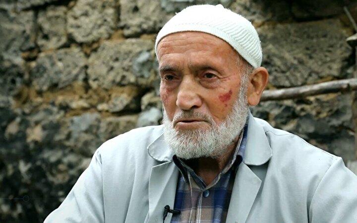 Hem Abdurrahman amcamızın geleneğini devam ettirerek yeni çeşmeler yapmak hem de miras bıraktığı çeşmelerin bakımlarını gerçekleştirmek biz Akdağlıların vazifesidir dedi.