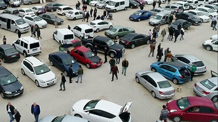 2019 yılında 1 milyon 771 bin 257 adetlik satış yapılmıştı. Böylece satışlarda 2019a göre yüzde 16 artış kaydedildi. İkinci el online satışlar içinde binek araçların payı yüzde 83, hafif ticari araçların payı 17 olarak belirlendi